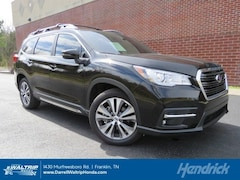 Used 2019 Subaru Ascent Limited SUV 6185P for sale in Franklin, TN