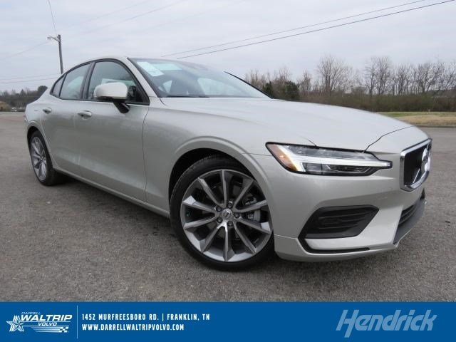 volvo s60 official site
