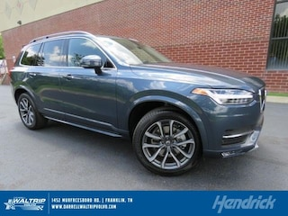 New 2019 Volvo XC90 T6 Momentum SUV K1488041 for sale in Franklin, TN