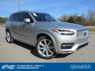 New 2019 Volvo XC90 T6 Inscription SUV K1482807 for sale in Franklin, TN