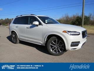 New 2019 Volvo XC90 T6 Momentum SUV K1488072 for sale in Franklin, TN