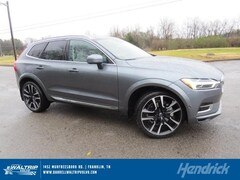 New 2019 Volvo XC60 Hybrid T8 Inscription SUV KB237014 for sale in Franklin, TN