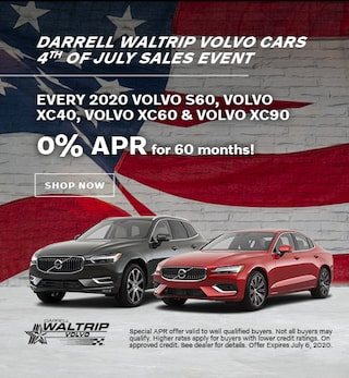 Multi-Model APR Offer