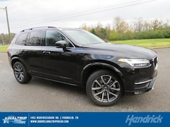 New 2019 Volvo XC90 for sale in Franklin, TN