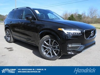 New 2019 Volvo XC90 T5 Momentum SUV K1479895 for sale in Franklin, TN