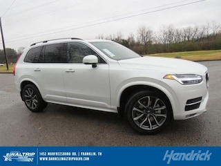 New 2019 Volvo XC90 T6 Momentum SUV K1461830 for sale in Franklin, TN