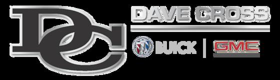 DAVE CROSS MOTORS