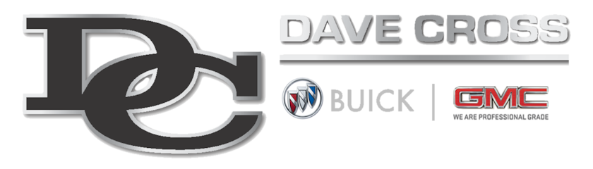 DAVE CROSS MOTORS