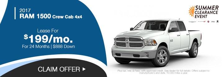 Hyundai Dealership Dayton Ohio >> Top Chrysler Jeep Dodge Ram Dealer In Ohio