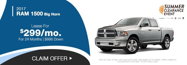 Toyota Dealership Dayton Ohio >> Top Chrysler Jeep Dodge Ram Dealer In Ohio