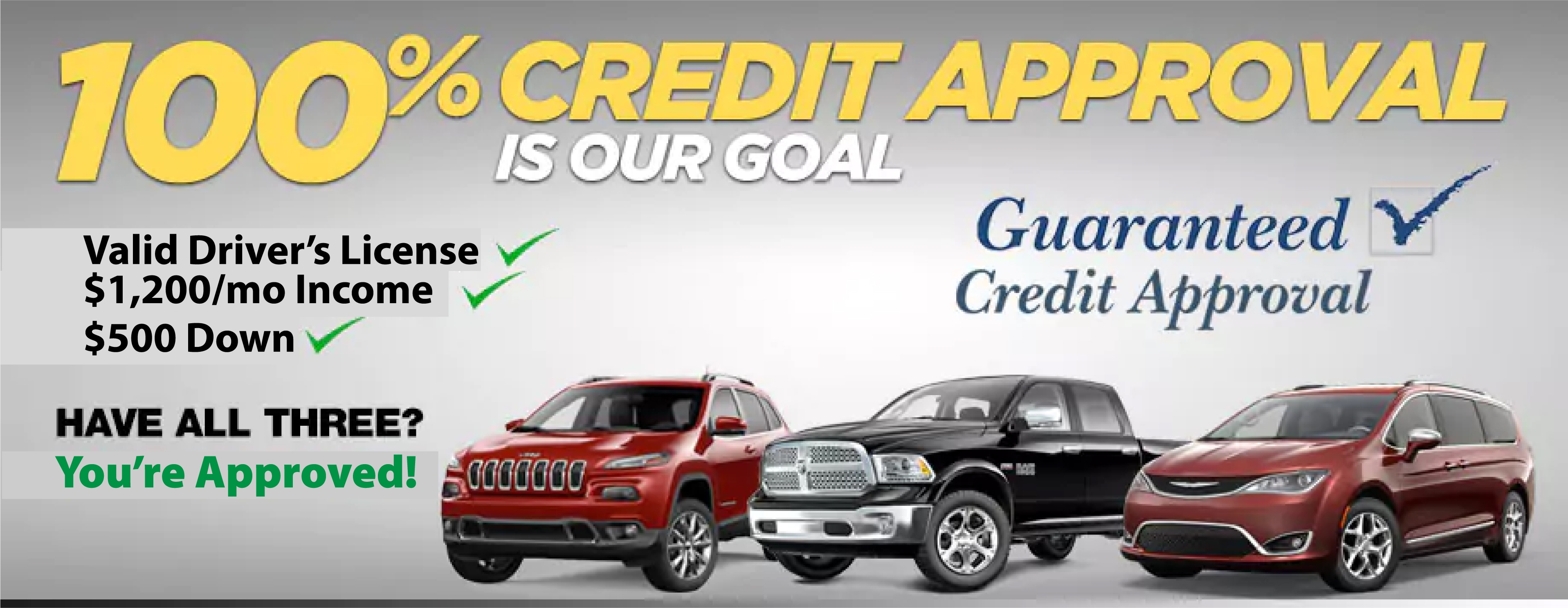 Bad Credit Car Dealerships Near Me >> Easy Bad Credit Car Loans Dayton Oh