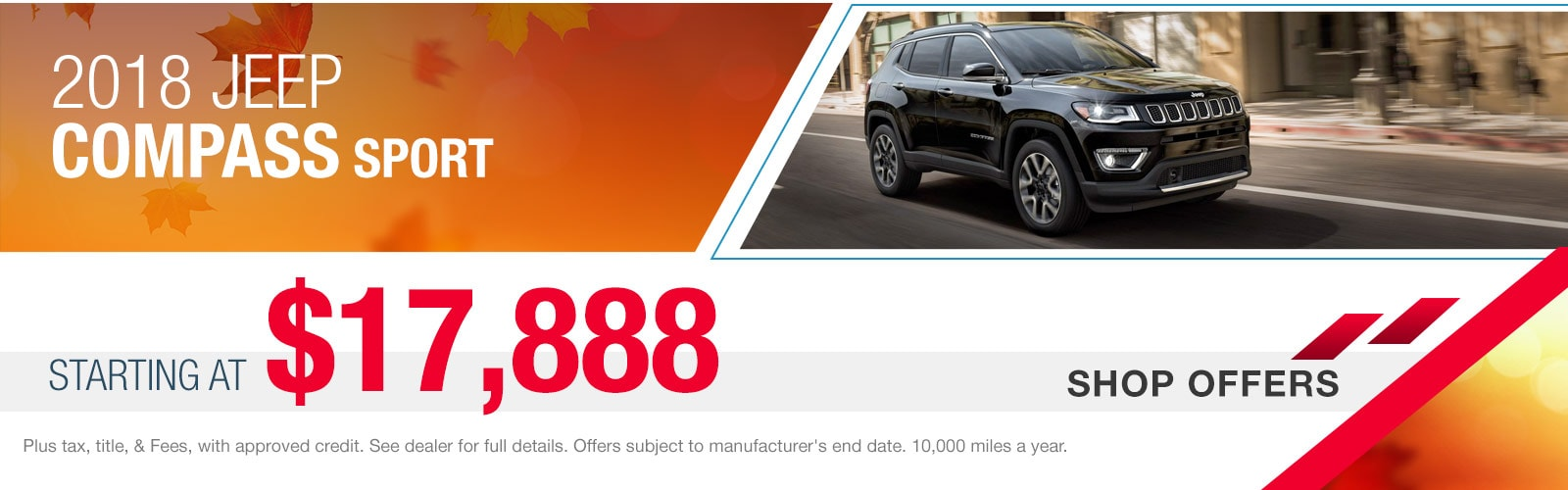 Chrysler Dealership Columbus Ohio >> Top Chrysler Jeep Dodge Ram Dealer In Ohio