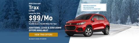 Chevrolet Dealers Columbus Ohio >> Chevy Dealership Near Me New Chevrolet Trucks In Columbus Oh