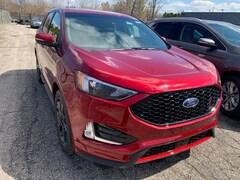 2019 Ford Edge ST SUV AWD