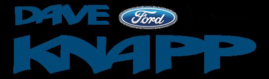 Dave Knapp Ford Lincoln Inc.