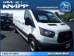 New Ford for sale  2018 Ford Transit-250 Cargo Van Van in Greenville, OH