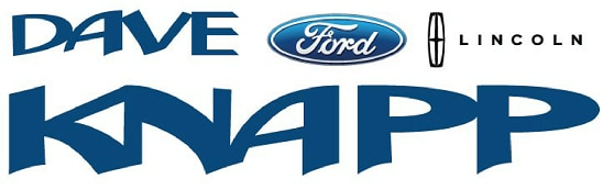 Dave Knapp Ford Lincoln Inc.
