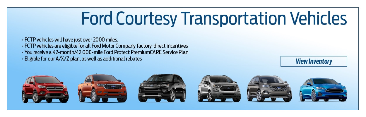 Ford Dealership Greenville Tx >> New 2018 2019 Used Ford Cars Trucks In Greenville Dave Knapp