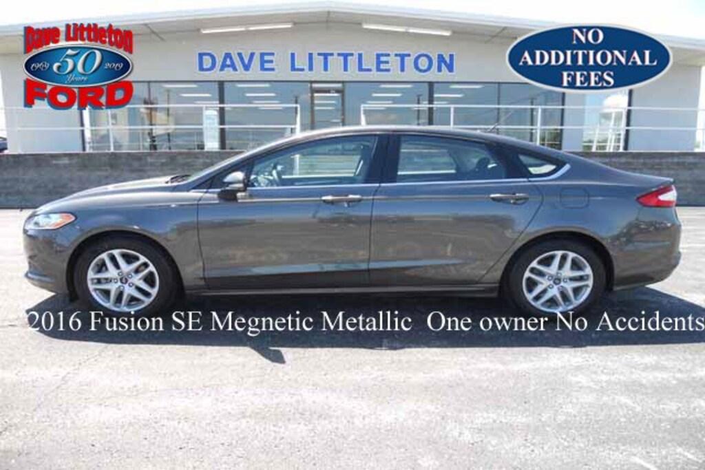 Dave Littleton Ford >> Dave Littleton Ford Upcoming New Car Release 2020