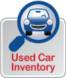 Used Car Inventory