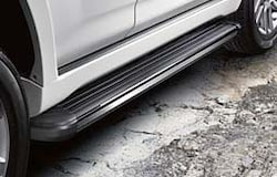 Side Step or Running Board Special
