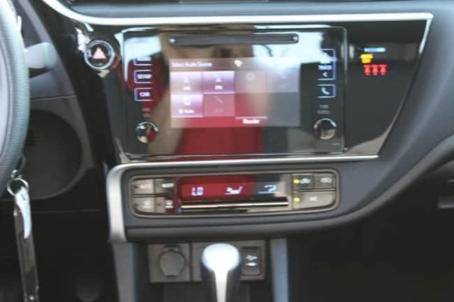 2019 Toyota Corolla Le For Sale In Alton Il 12874 New Toyota