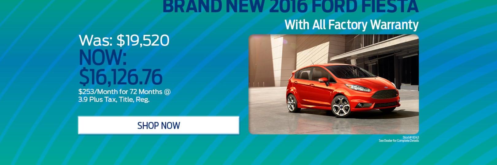Used Car Dealerships Syracuse Ny >> Ford Dealers Syracuse Ny   2020 Top Car Models