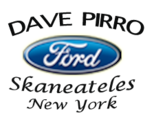 Dave Pirro Ford