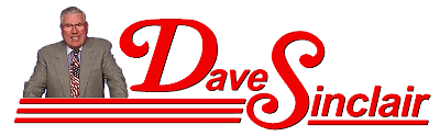 Dave Sinclair Auto Group