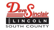 Dave Sinclair Lincoln St. Louis