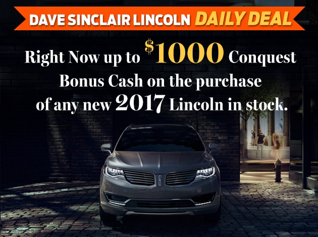 lincoln sale for mkc certified dealer park htm st mn used awd louis