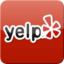 Good Facebook Google Plus Yelp ...