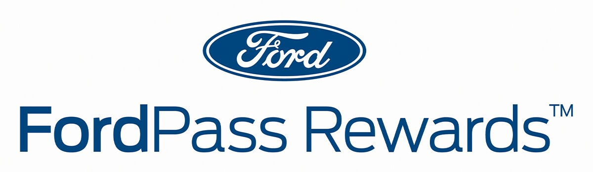 Build Your Own Ford Vehicle Build Price Dave Sinclair Ford >> Fordpass Owner Rewards Dave Sinclair Ford