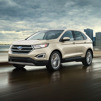 Build Your Own Ford Vehicle Build Price Dave Sinclair Ford >> Reviews 2018 Ford Vehicles Dave Sinclair Ford