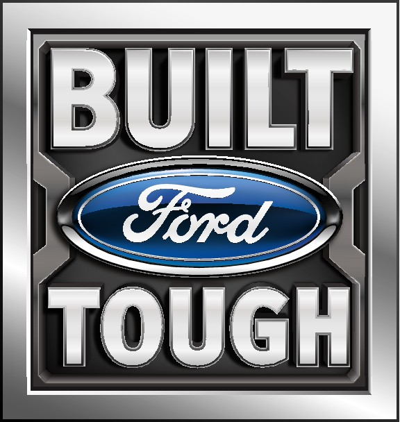 used cars for sale in st louis mo dave sinclair ford dealer. Black Bedroom Furniture Sets. Home Design Ideas