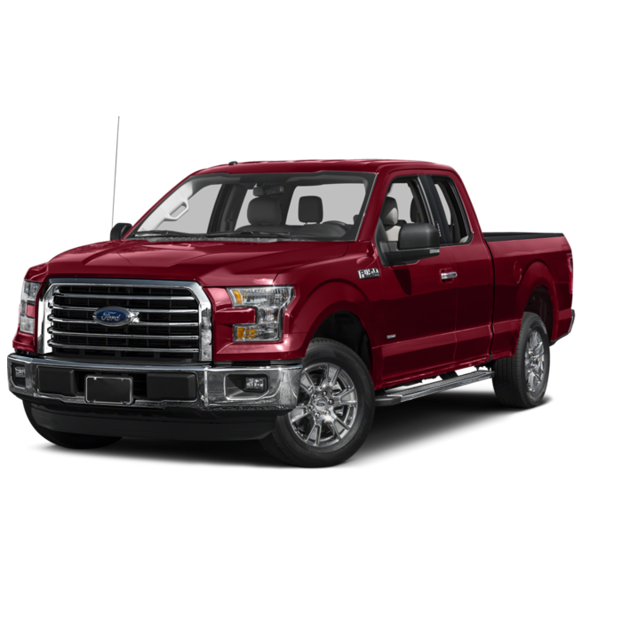 Build Your Own Ford Vehicle Build Price Dave Sinclair Ford >> 2017 Ford F 150 Template Dave Sinclair Ford