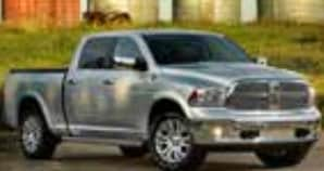 ford f 150 st louis deals and specials and reviews at dave sinclair ford in st louis mo. Black Bedroom Furniture Sets. Home Design Ideas