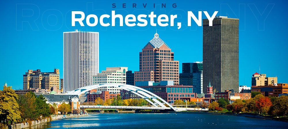 serving rochester ny dave smith ford 13710 | 2fa016e28664b5611483529f109ef381x