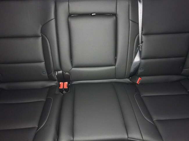 2019 Silverado Seat Belt Chime Disable