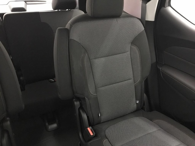 Awesome 2019 Chevy Traverse Seat Covers 2019 2019 04 19 Pdpeps Interior Chair Design Pdpepsorg