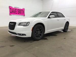 2019 Chrysler 300S 300S