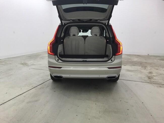 Used 2016 Volvo XC90 | Dave Smith | SKU18831ZA