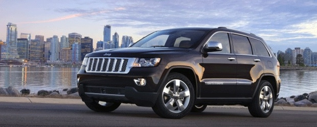 SUVs for Sale, New SUVs, SUV dealers