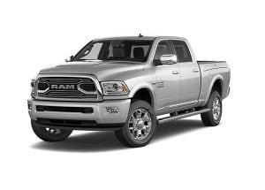 Ram Truck Inventory | Dave Smith Motors