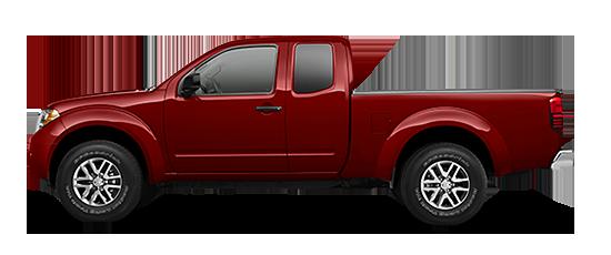 Smith Chevrolet Idaho Falls >> Dave Smith Motors | Nissan