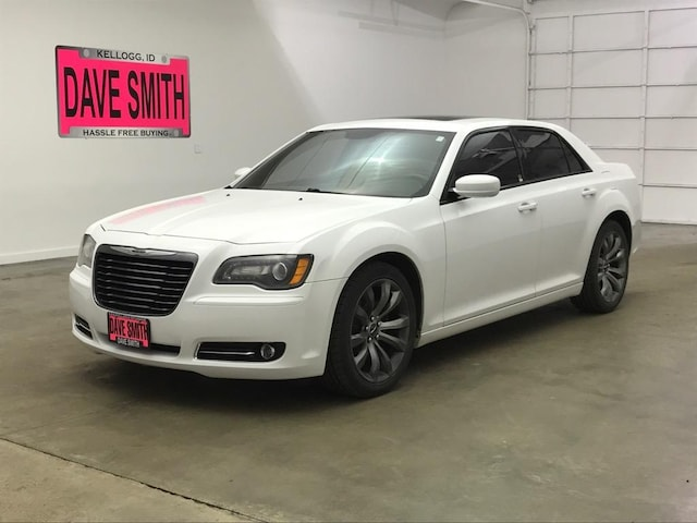 Chrysler 300 S >> 2015 Chrysler 200 Front Wheel Drive