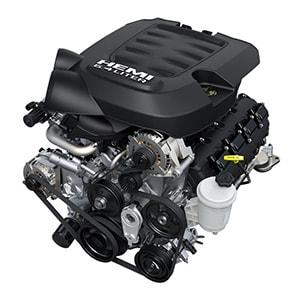 Ram 6 4 Hemi >> Ram 2500 Inventory Dave Smith Motors