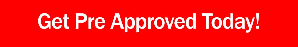 Get Pre Approved Today - Dave White Auto Credit