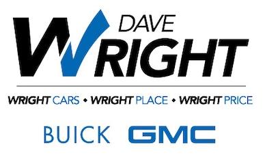 DAVE WRIGHT BUICK GMC
