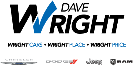 Dave Wright Chrysler Dodge Jeep Ram